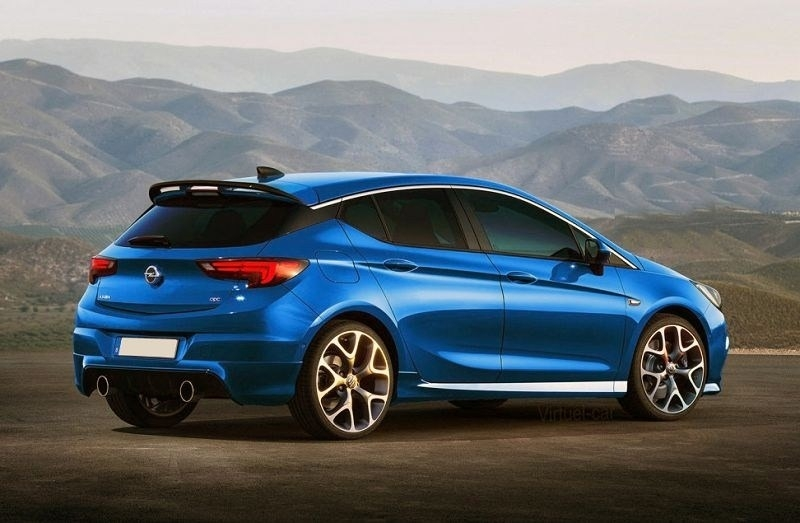 Best Astra 2019 Release date and Specs