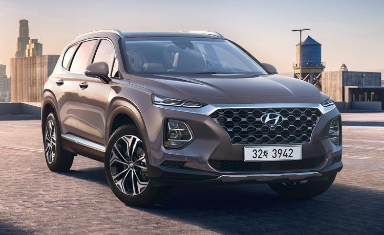 Best Hyundai Models 2019 Release date and Specs