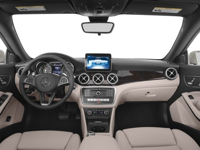 The Mercedes Cla 250 Review and Specs
