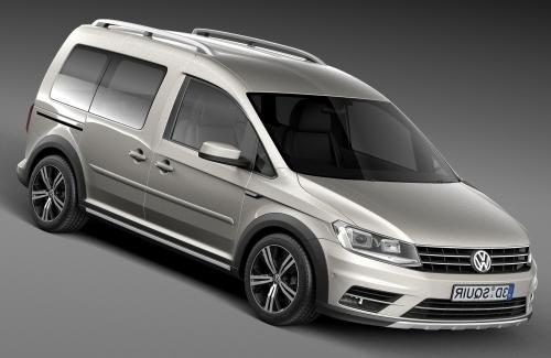 volkswagen caddy 2019 concept redesign and review cars. Black Bedroom Furniture Sets. Home Design Ideas