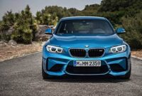 The BMW 2019 M3 Price and Release date