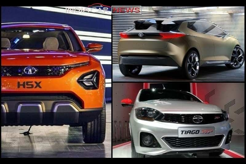 Cars Coming In 2019 Specs and Review