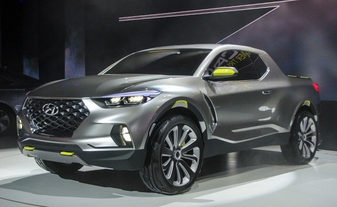 The Hyundai Models 2019 Specs and Review