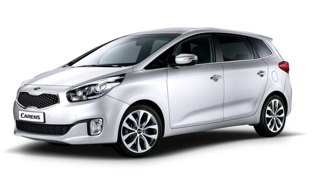kia carens 2019 egypt release date price and review