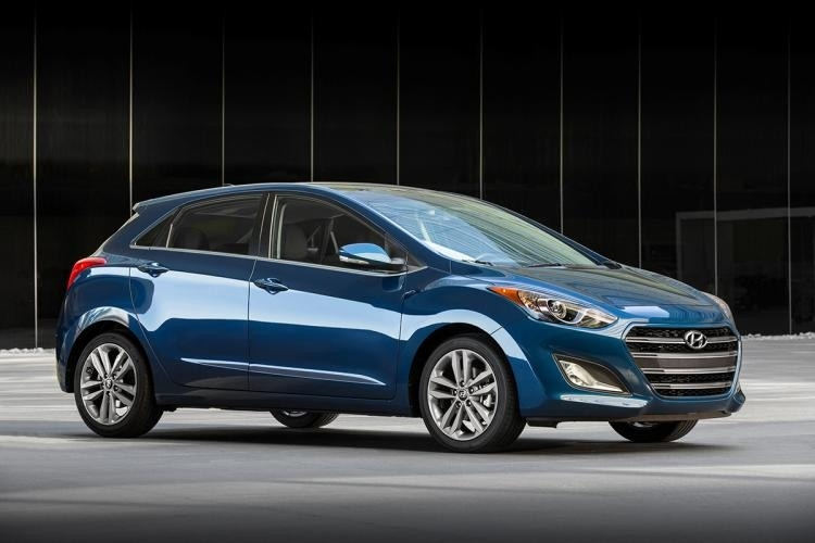 Best 2018 Hyundai Accent Hatchback Release date and Specs