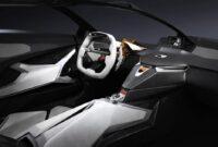 The 2018 Lamborghini Ankonian Release date and Specs