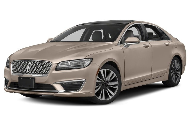 Best 2018 Lincoln Mks Release date and Specs