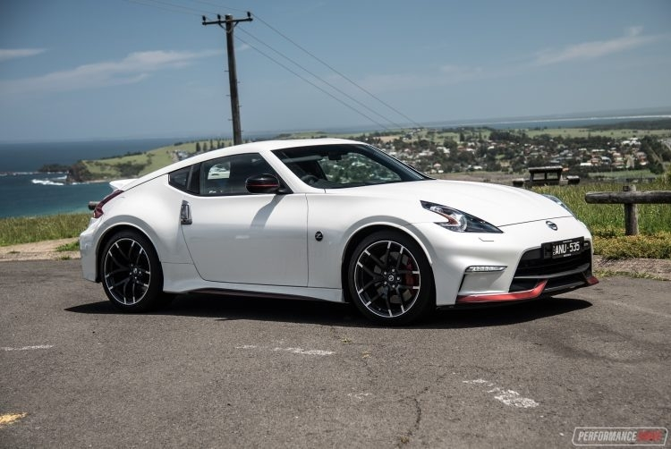 Best 2018 Nissan 370Z Redesign and Price