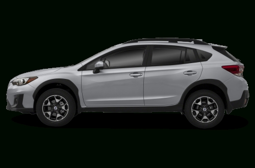 Best 2018 Subaru CRosstrek Price