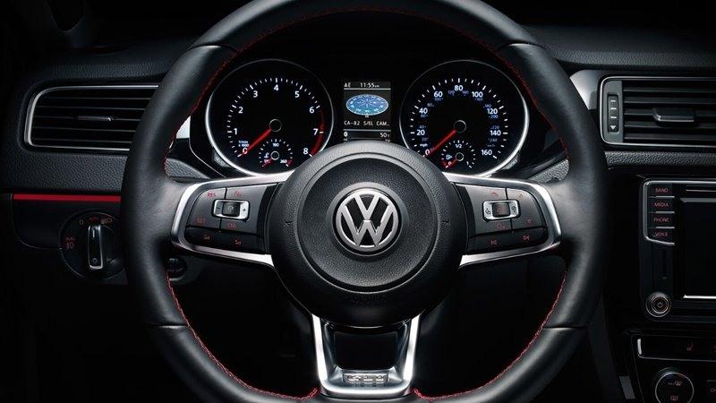 The 2018 Volkswagen Jetta Price