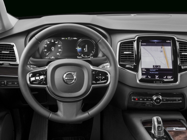 Best 2018 Volvo Xc90 Release date and Specs