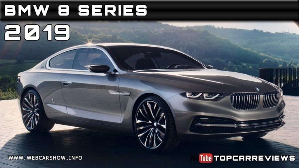 The 2019 5 Series Review