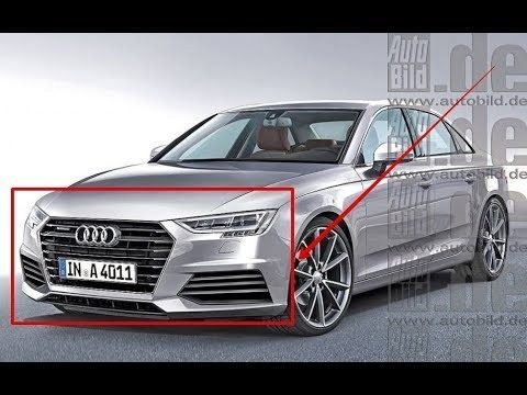 2019 A4 Picture
