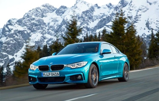 New 2019 BMW 2 Series Review and Specs