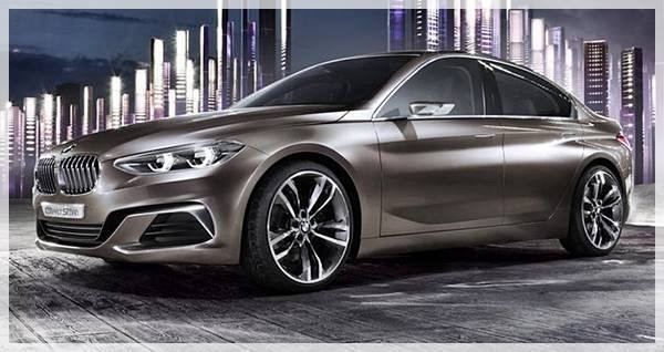 New 2019 BMW 2 Series Redesign and Price