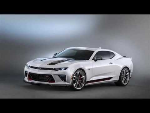 New 2019 Camaro Z28 Horsepower Specs and Review