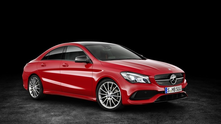 The 2019 Cla 250 Release date and Specs