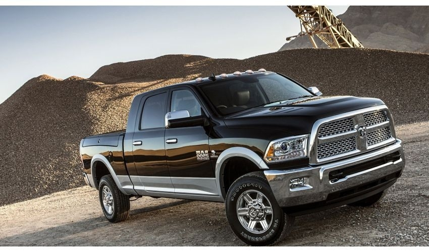 new 2019 dodge ram 2500 cummins price cars studios. Black Bedroom Furniture Sets. Home Design Ideas