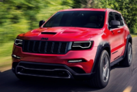 Best 2019 Jeep Hellcat Price
