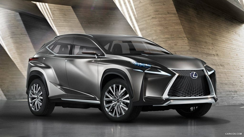 The 2019 Lexus LSs Specs and Review