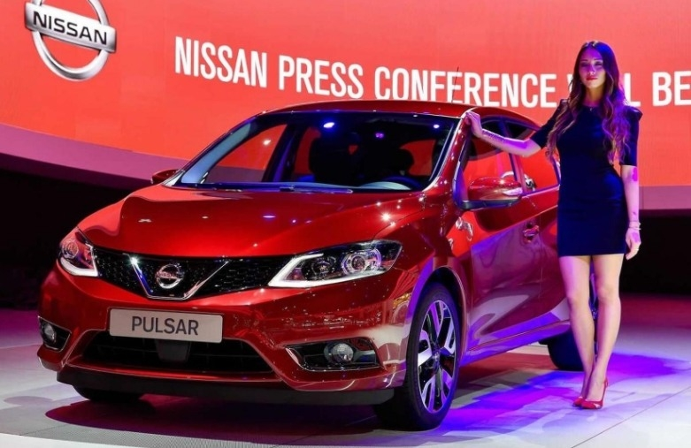 The 2019 Nissan Pulsar Specs and Review