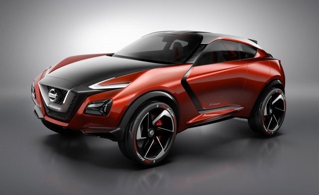 Best 2019 Nissan Z Review and Specs