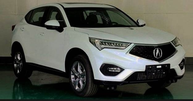 Best 2019 Rdx Pricing Overview
