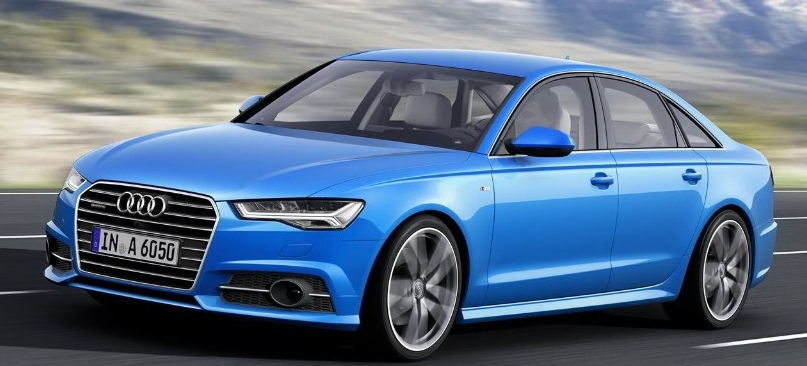 2019 S4 Audi Release date and Specs