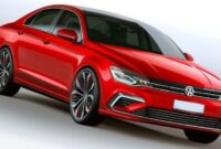 New 2019 Volkswagen Jetta Tdi First Drive