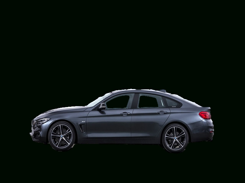 528 BMW 2019 New Review