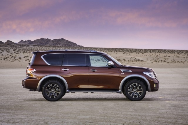 Best All Mitsubishi Pajero 2019 Picture