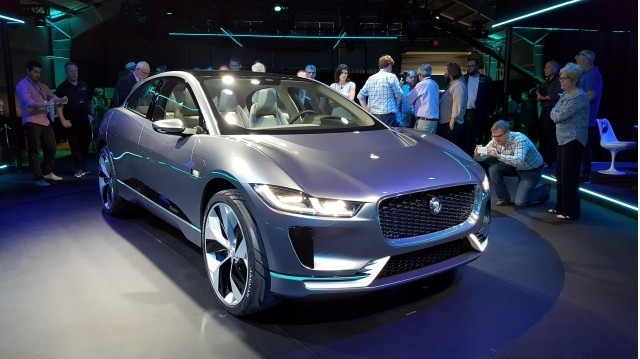 New Auto 2019 Price and Release date