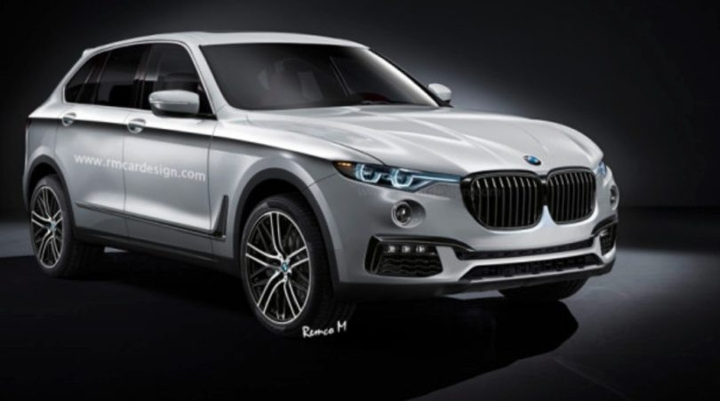 Best BMW 2019 Price