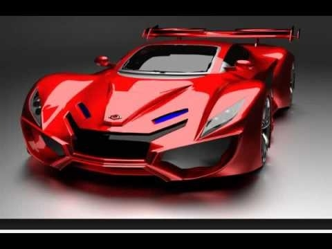New Cars 2019 New Release