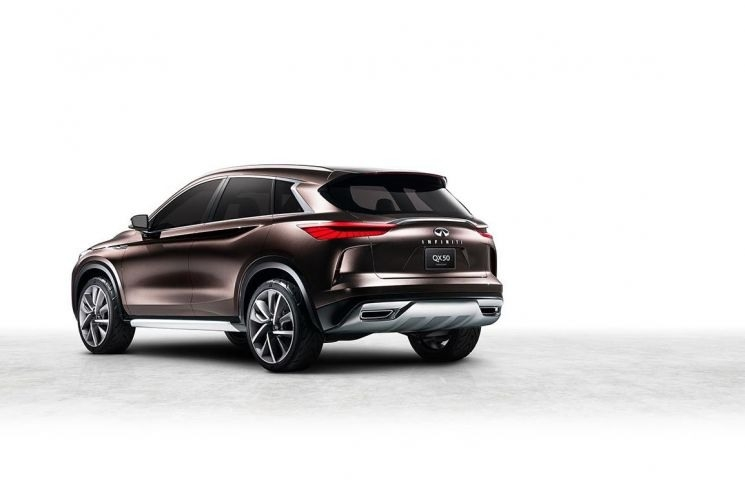 Hybrid Suv 2019 Release date and Specs