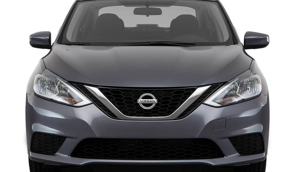 New Nissan Sunny 2019 Uae Egypt Review