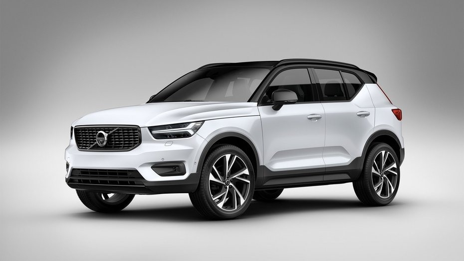 Best Suv 2019 Overview