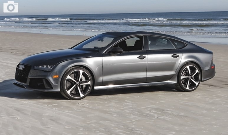 New 2018 Audi Rs7 Specs and Review