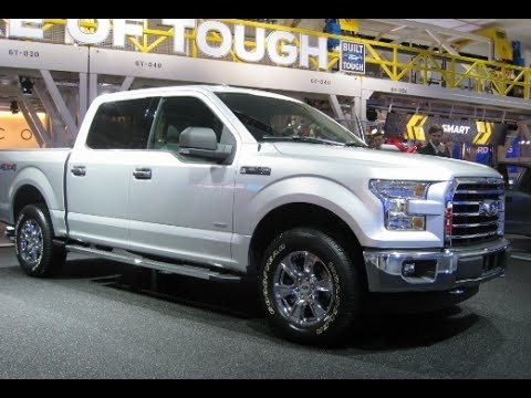2018 Ford F 250 Picture