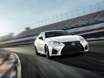 New 2018 Lexus Gs F Specs and Review