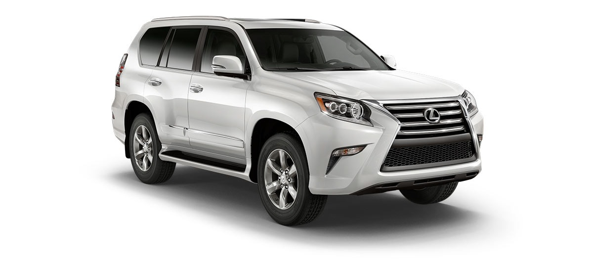 Best 2018 Lexus Gx Release date and Specs