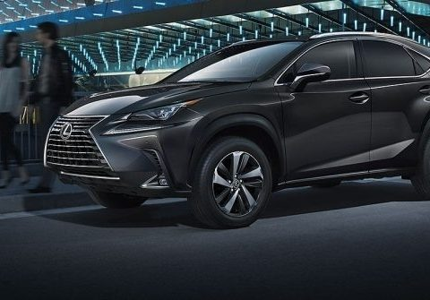 Best 2018 Lexus Nx Price and Release date