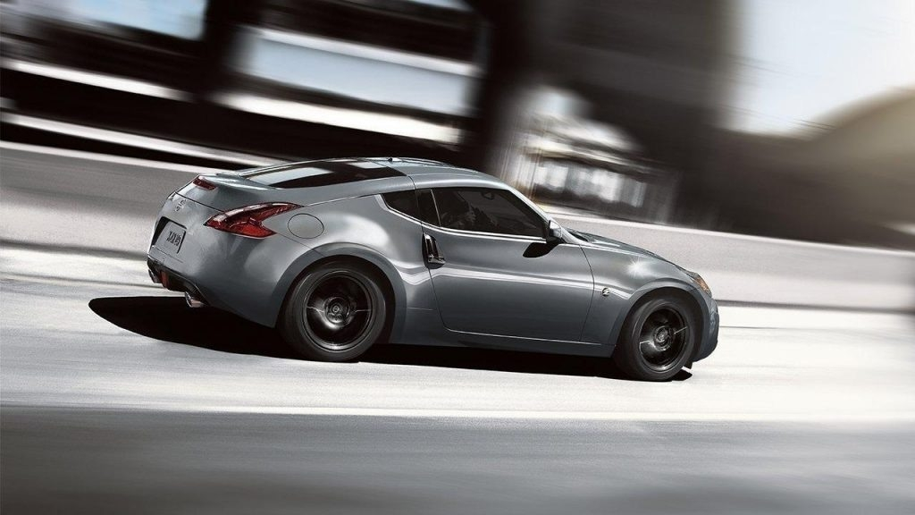 2018 Nissan Z35 Review Release date and Specs
