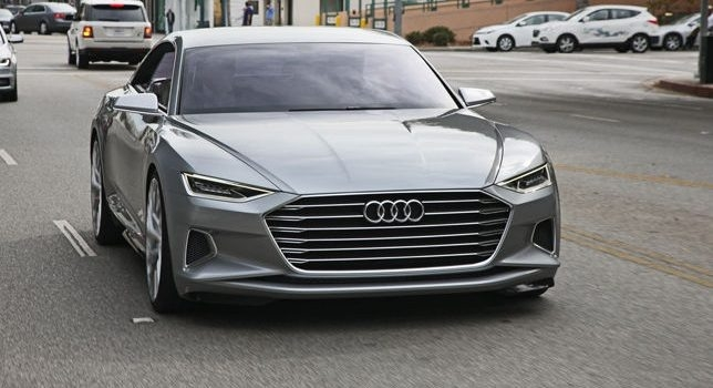 New 2019 Audi Wheel Bolt Patterns Exterior