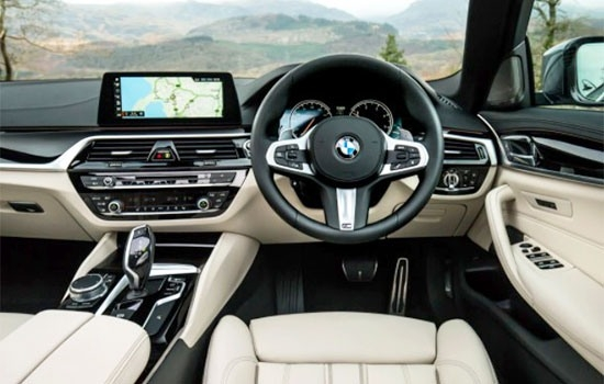 New 2019 BMW 328I New Review