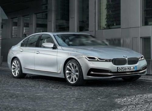 Best 2019 BMW 335i Release date and Specs
