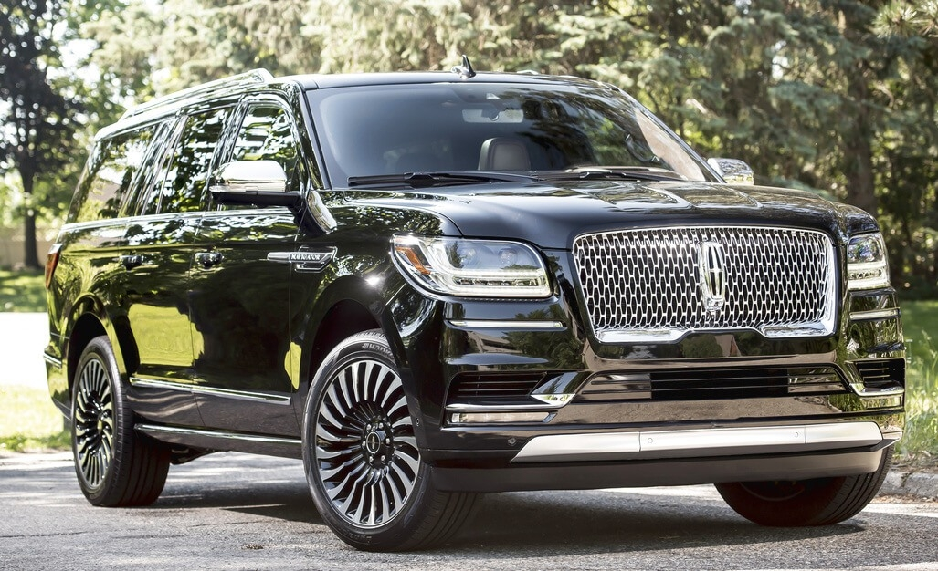 New 2019 Cadillac Escalade V Ext Esv New Review