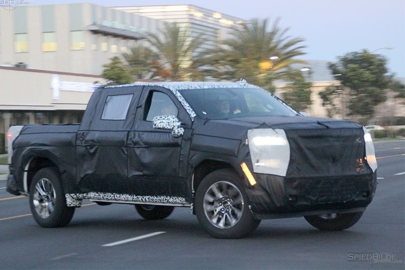 The 2019 Chevy 2500Hd Release date and Specs