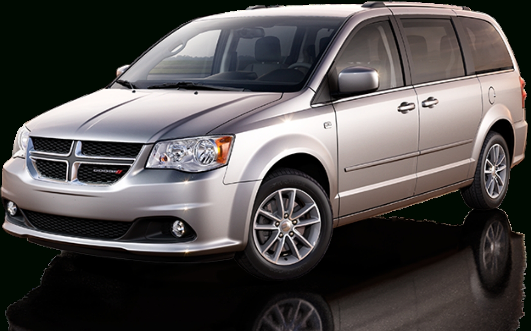 Best 2019 Chrysler Caravan Colors Exterior