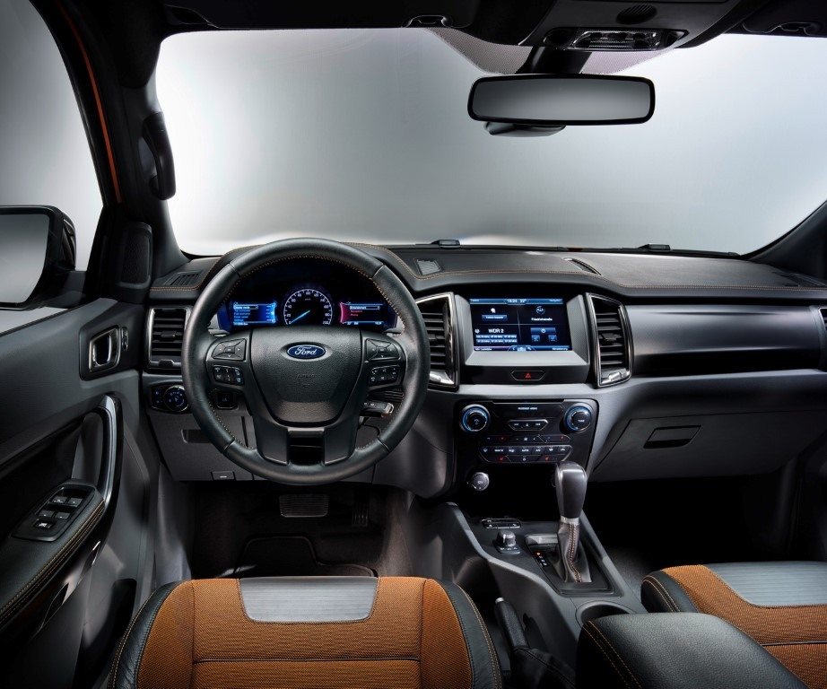 2019 Ford Taurus Sho Release date and Specs